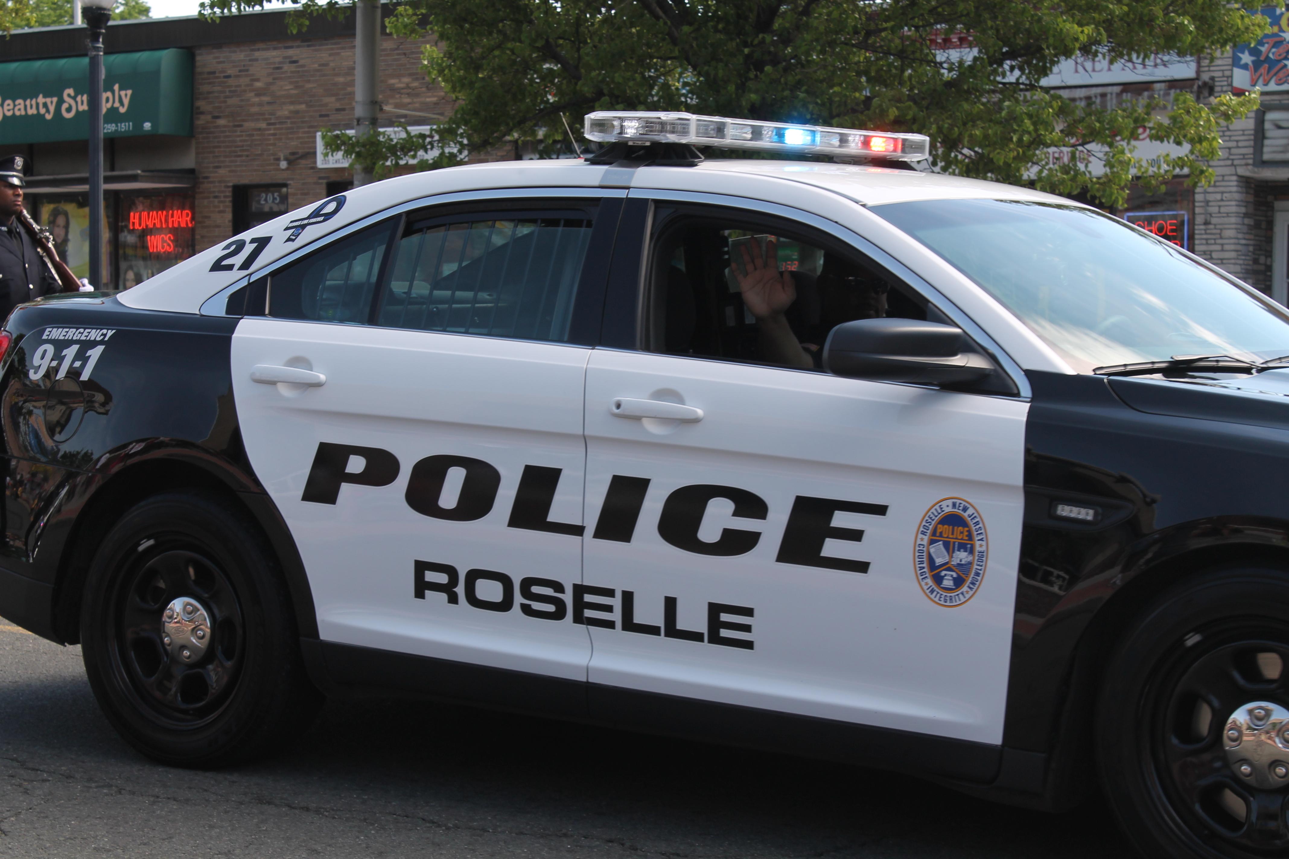 cd6bb0dd52e6ce95cfb4_Roselle_Police_copy.JPG