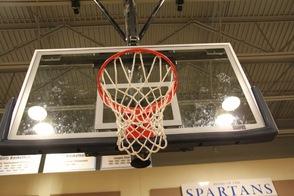 Sparta Basketball Semi-final Games UPDATE, photo 1