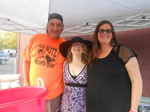 Heights Fest: 'Where Old Friends Came Home To', photo 23