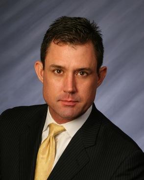 Sparta Attorney Tom Prol