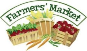Carousel_image_7df888c207d3a4a66569_farmer_s_market