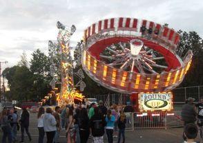 Carousel_image_dac93fae5e4780561a78_ride_unico