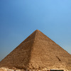 Small_thumb_0fb551d61f9a5a4a5524_pyramid
