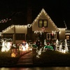 Small_thumb_6b41d72c8b3392bc841d_outdoor_home_decorating_contest_2014_frasso