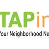 Small_thumb_f136bfd8abef54b33515_best_849f5b3471b7a686c6af_tap_into_your_neighborhood_news_online