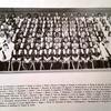 Small_thumb_f70a69bd9e8d1e824e27_1985_marching_band