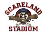 Thumb_0653fab437023f55fc12_scareland_logo