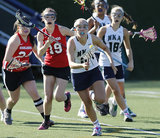 Thumb_fbb177b2e6840046e011_gl_girls_lax