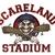 Tiny_thumb_0653fab437023f55fc12_scareland_logo