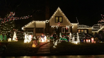 Top_story_6b41d72c8b3392bc841d_outdoor_home_decorating_contest_2014_frasso