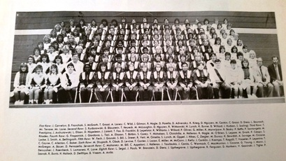 Top_story_f70a69bd9e8d1e824e27_1985_marching_band