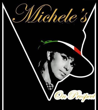 0af3eb7ba5c007239c76_michele_s_logo.jpg