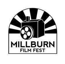 Millburn Film Festival Coming on April 11