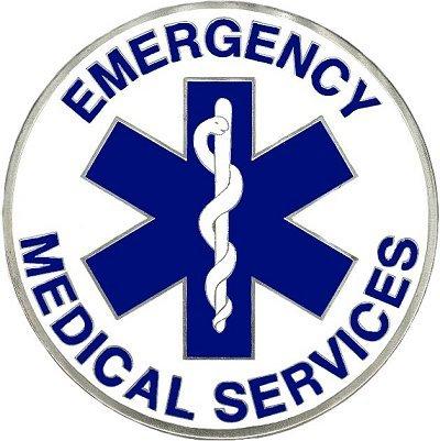 29e8f48124e213019e06_ems-logo-generic.jpg