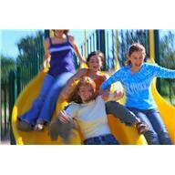 2d1f5988db7af5d1da65_kids_on_slide.JPG