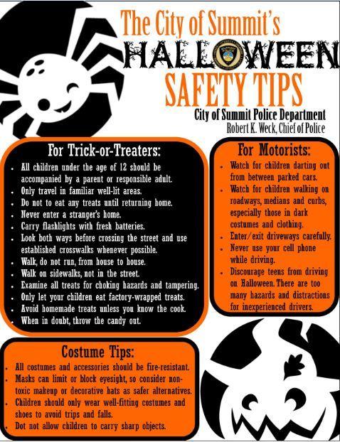 2d3983516df215c0220b_halloween_safety_tips-3.JPG