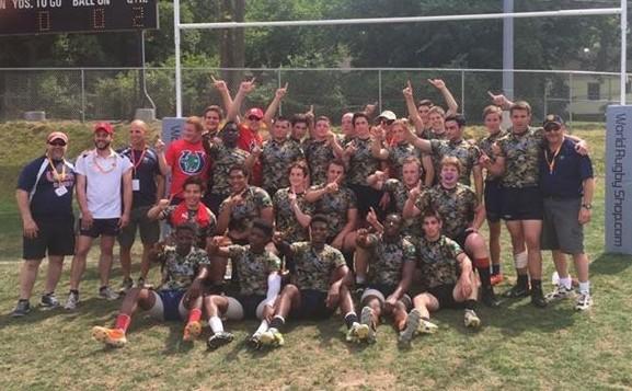 2eae4ff8a9f13b8aab30_Union_Rugby_2015____T2_National_Champions.jpg