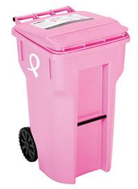 56bd2cc782b9d8553c9b_pink_cart.jpg