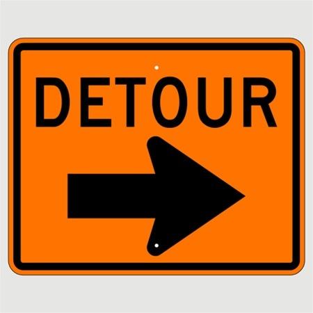 7223f8919119c648bfa1_detour.sign.jpeg