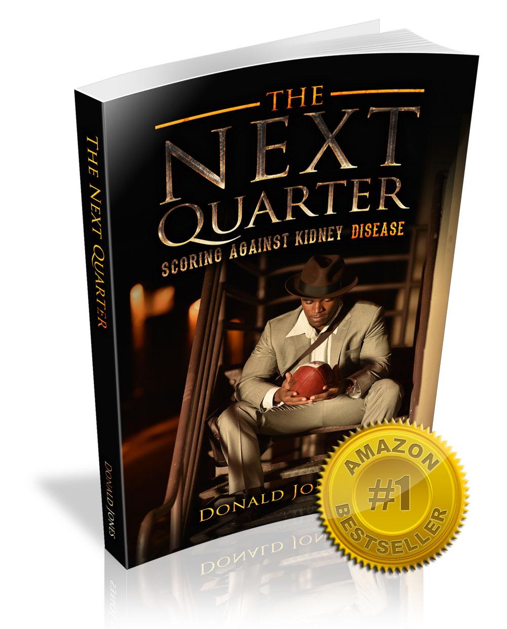 b18122fbbeda049caa9f_TheNextQuarter-Bestseller3D__2_.jpg