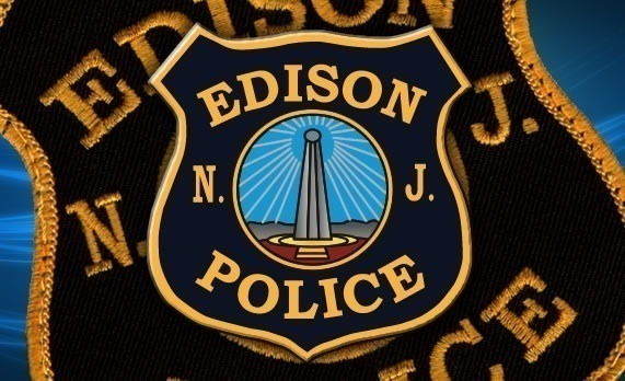 Asian Massage Edison Nj