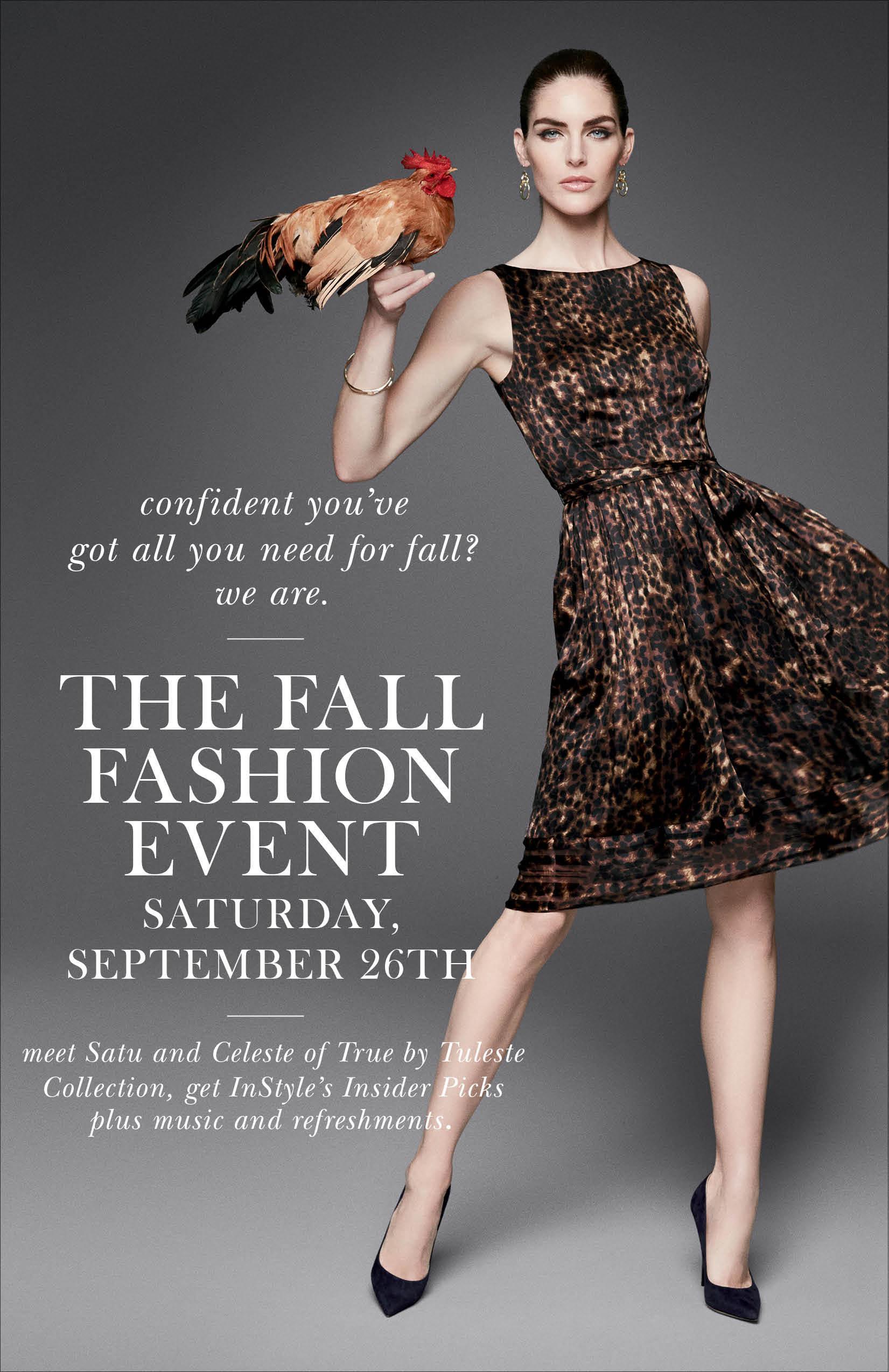 ea0c13e56733556a81e7_dress_barn_event.jpg