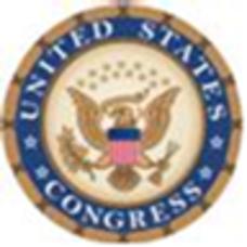 Carousel_image_0223c40f7e9135b11f69_congressional_seal