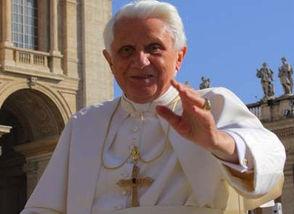 Carousel_image_539d9146dacbd454c079_pope_benedict_vatican_photo