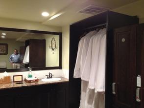 TWDS - Room 5