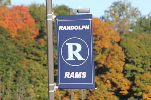 Ram's Athletic Council Announces The Creation of a Hall of Fame Committee and Alumni Network, photo 1