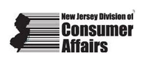 NJ Division of Consumer Affairs Announces Cyber Attack on Ebay; Urges Users to Change Passwords, photo 1