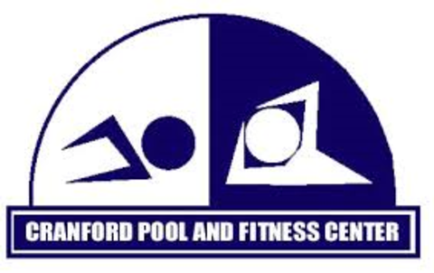Cranford Pool Amp Fitness Center Offers Packages For Special
