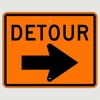Small_thumb_7223f8919119c648bfa1_detour.sign
