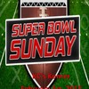 Small_thumb_7de8cb88cdf9a2203cd9_super_bowl_kc