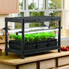 Small_thumb_ce88ca733ce649f99857_artificial_lights_grow_systems