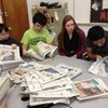 Small_thumb_ee6ec508d144abe6b1fd_photo_jw_class_newspaper_1