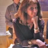 Council Corner With Susan McCartney