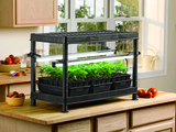 Thumb_ce88ca733ce649f99857_artificial_lights_grow_systems