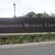 Tiny_thumb_a11eede2087490faf7b3_bridgewater_municipal