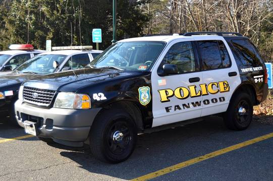 Top_story_65d53d0b6c55f09358ed_fanwood_police_car