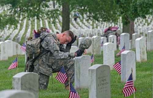 015888a7562dc4eb752f_Facts-about-Arlington-National-Cemetery.jpg