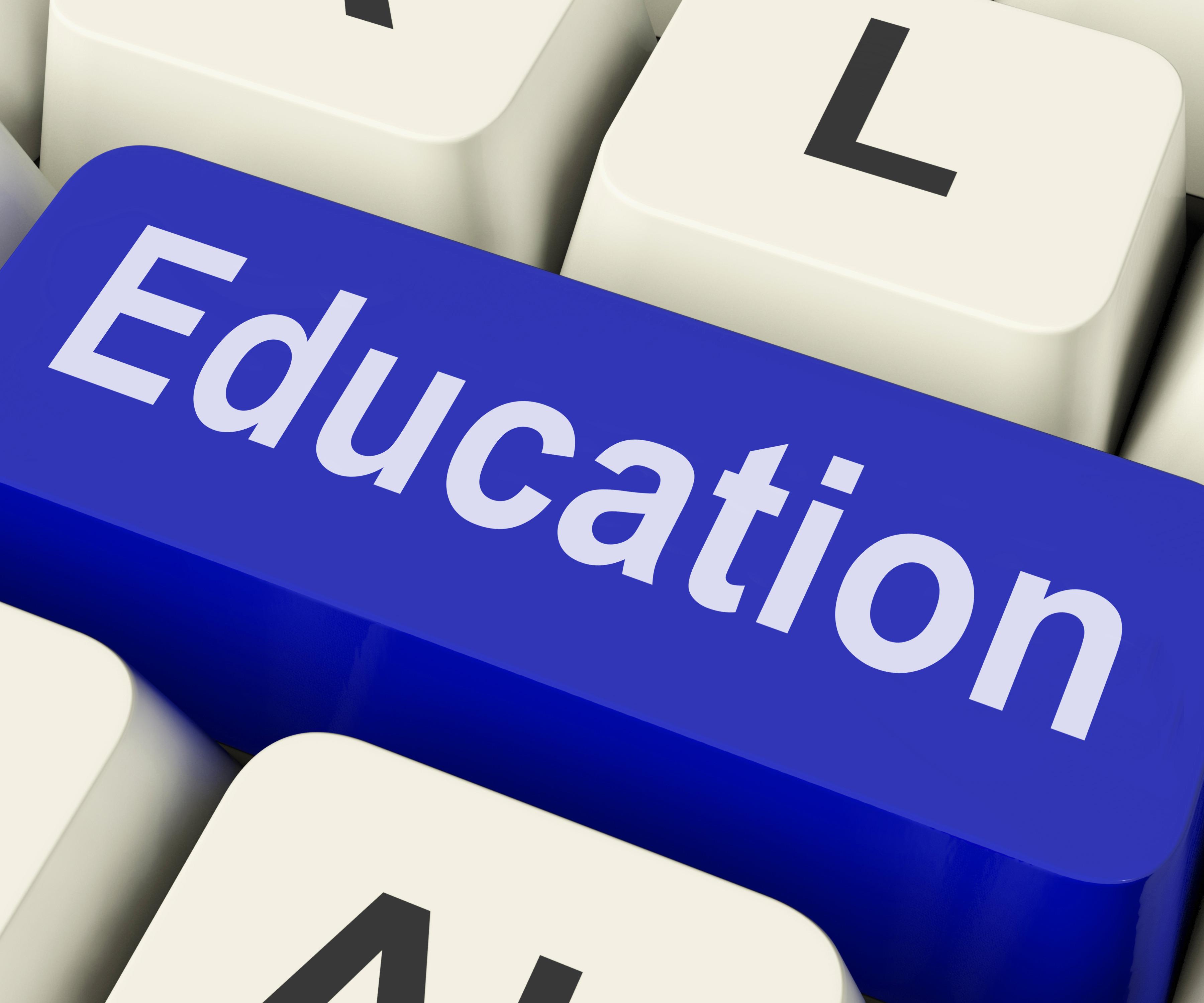 076f98344b84b83026a8_Education_graphic.jpg