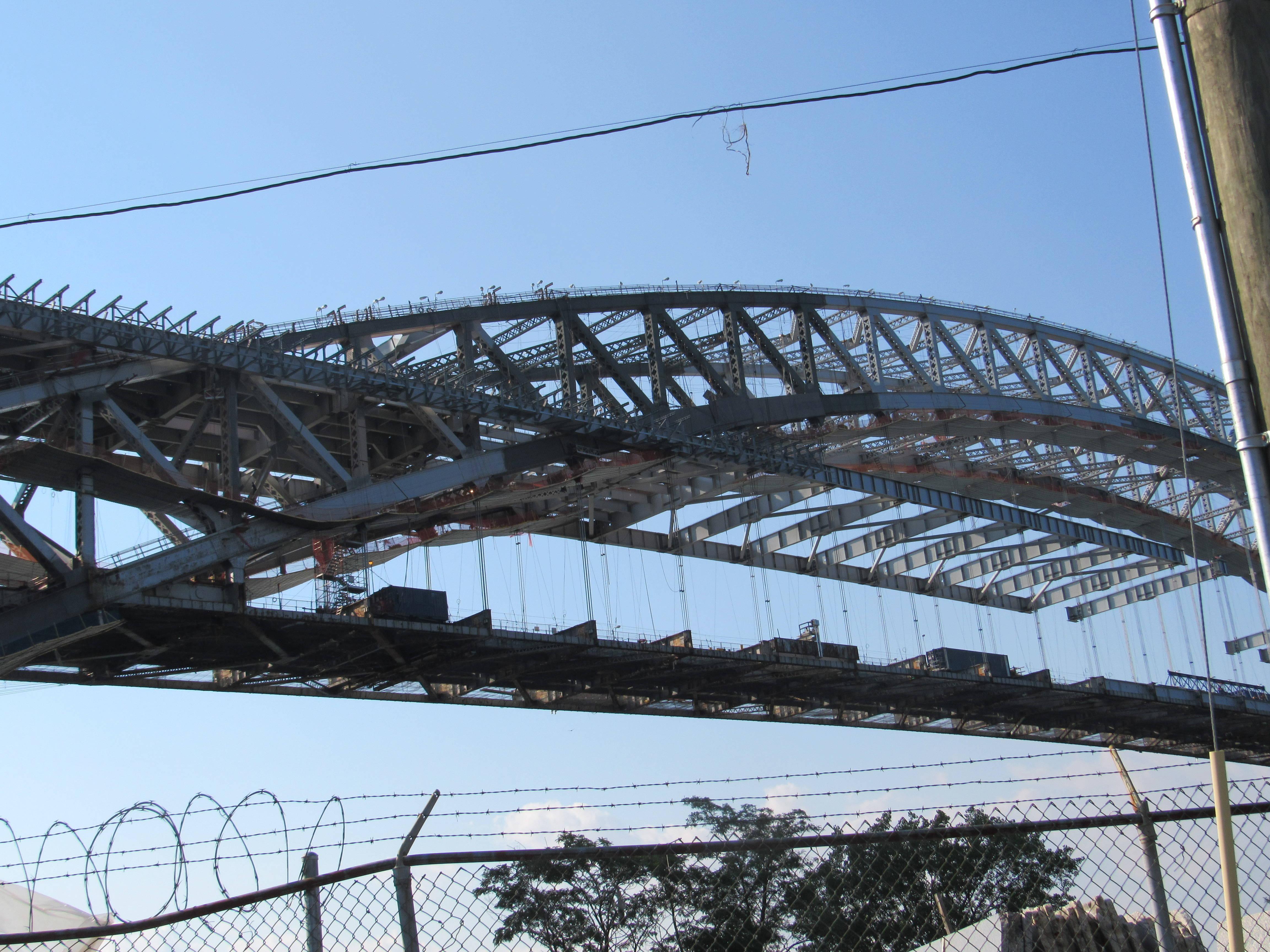 235568efbd4e499c17c1_Bridge_Used_F080516.JPG