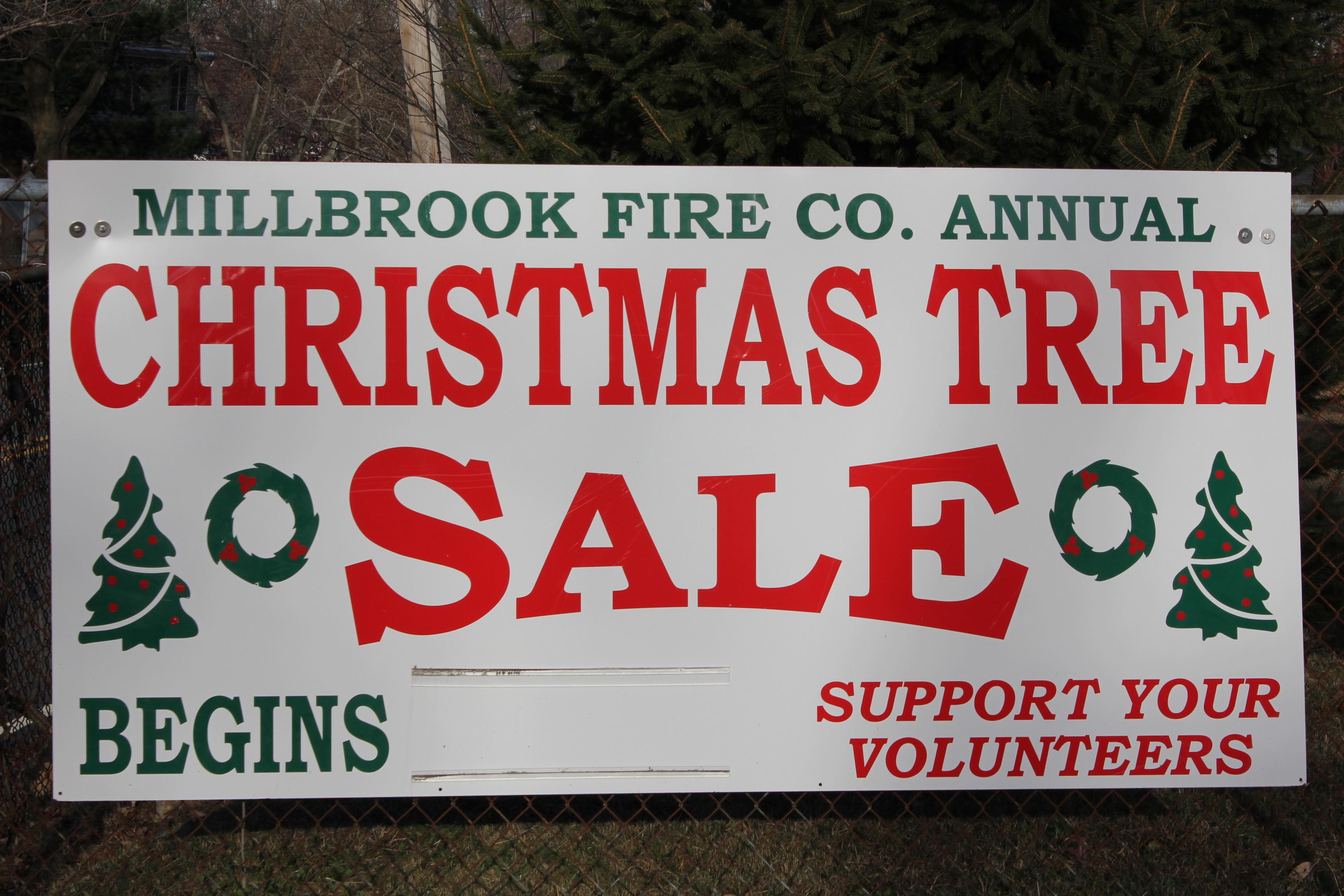 2d856e6d0dd2bccc6399_christmas_tree_sale.JPG