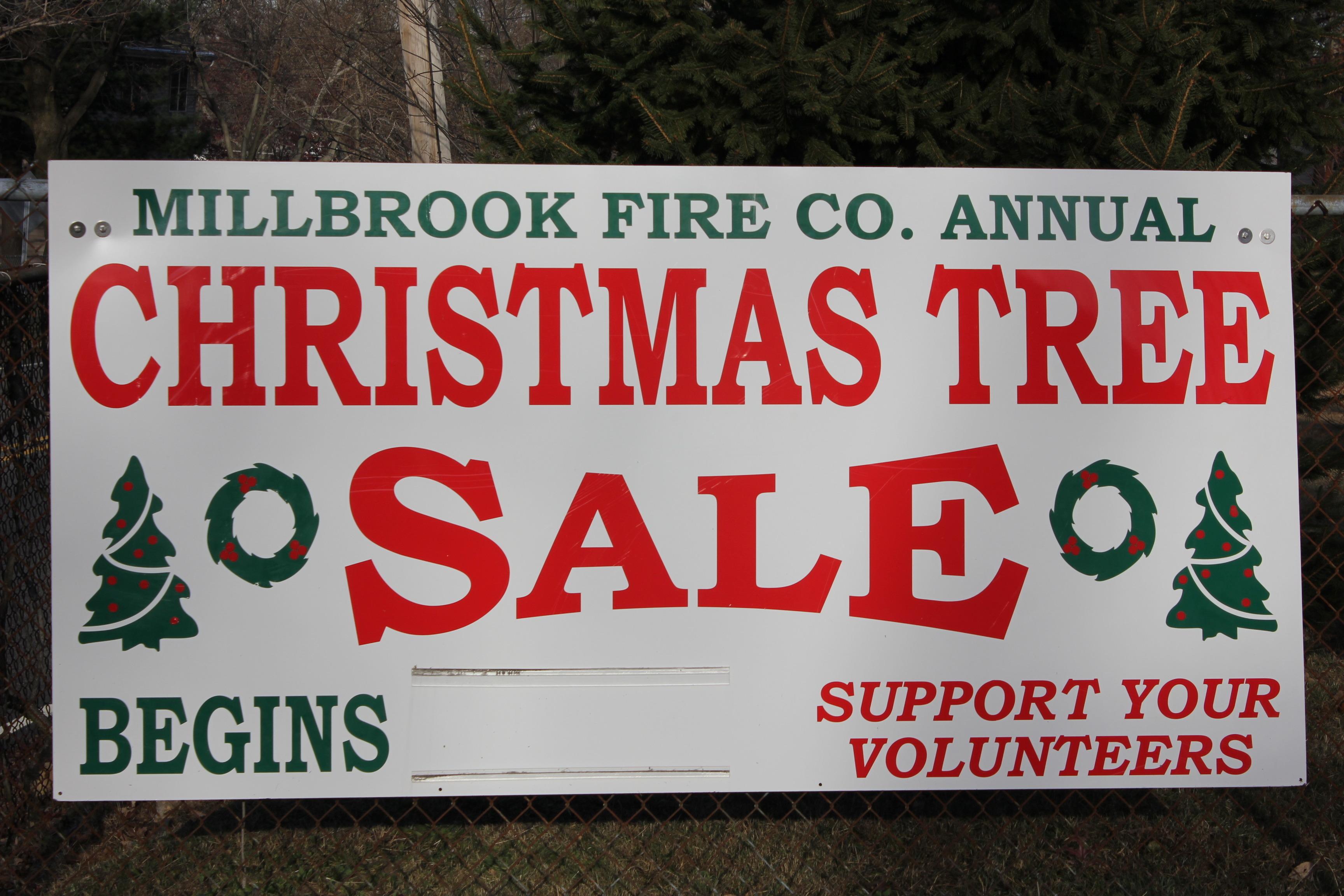 2d856e6d0dd2bccc6399_christmas_tree_sale.JPG