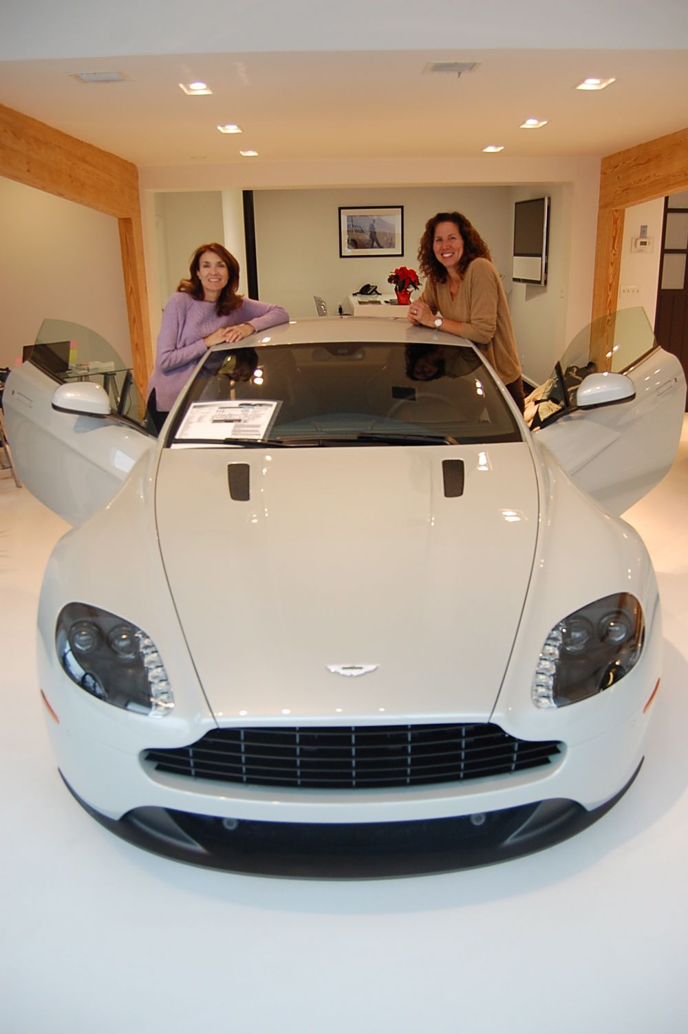 36a72cc8a85ed018574d_phyllis_and_mary._aston_martin.jpg