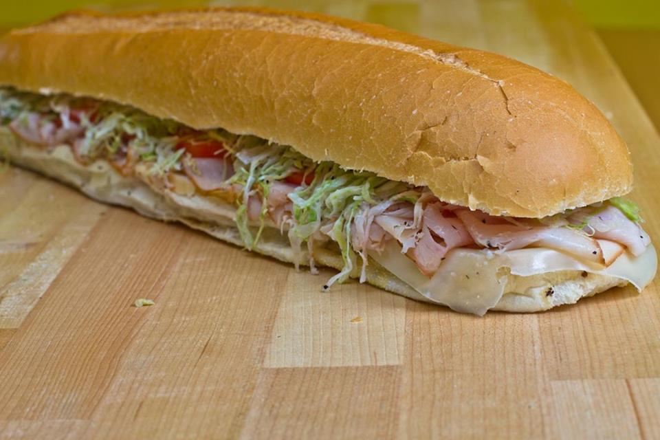 64290260aa724090efa5_Mr._Subs_Sandwich.jpg