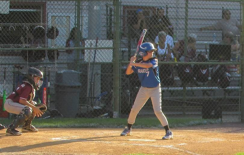 7d24604b3ff2144bbdc8_b3002009dbe288e86a4f_Andy_in_his_RBI_single_AB_at_Union_playoff_7-26-16.jpg