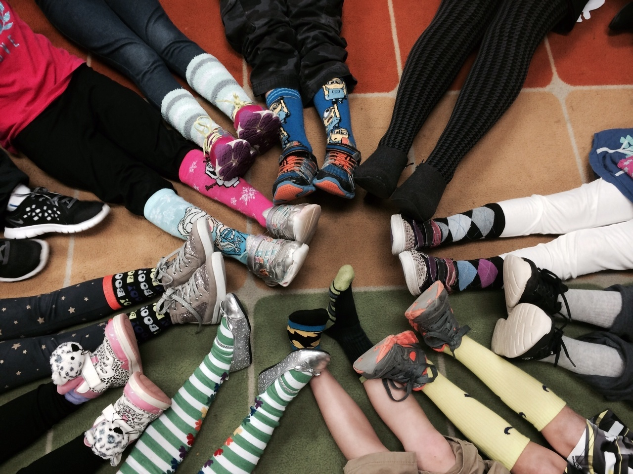 8f9a95130954826a7626_crazy_socks.jpg
