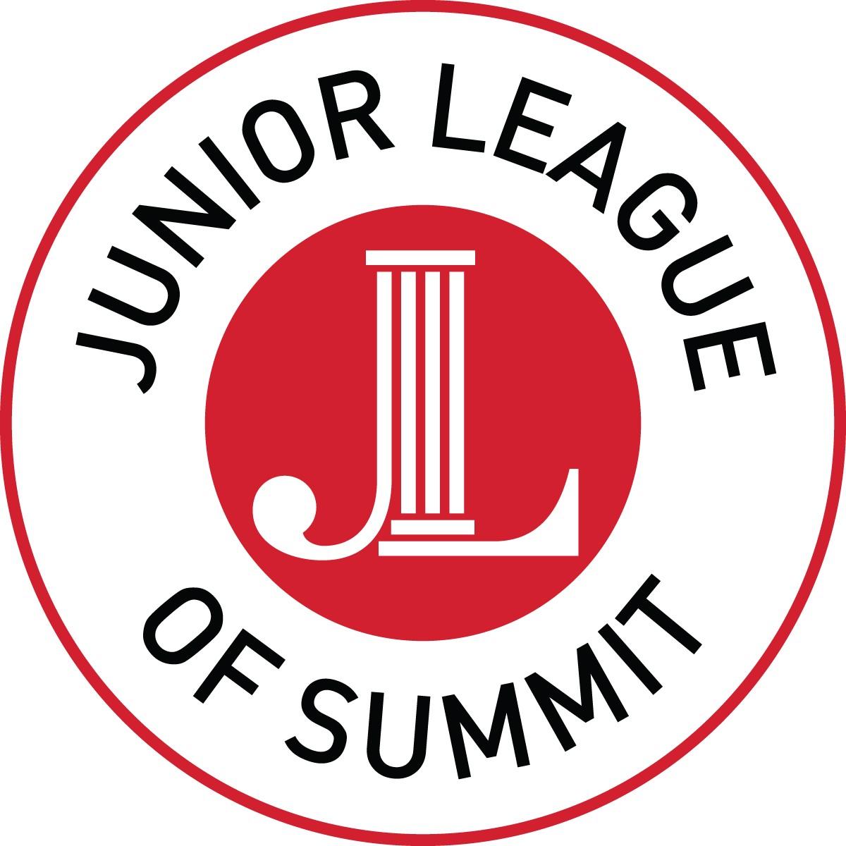 a73b4774afc5c1a84563_JLS_Logo.jpg